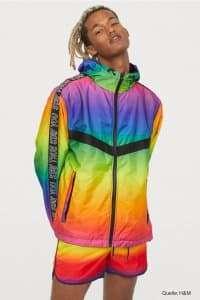hm-pride-kollektion-maenner-style-fashion-blog