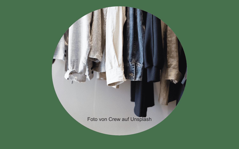 tipps-blog-mode-herren