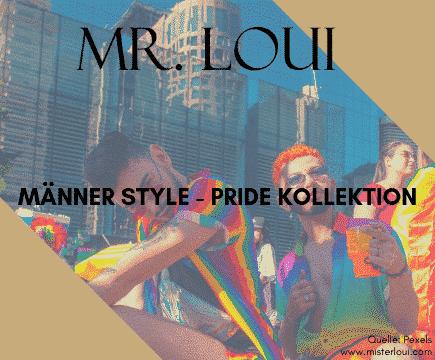 Maenner-style-pride-kollektion-blog-magazin