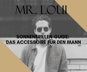 Sonnenbrille-blog-herren-maenner-lifestyle-mode-brille-trends