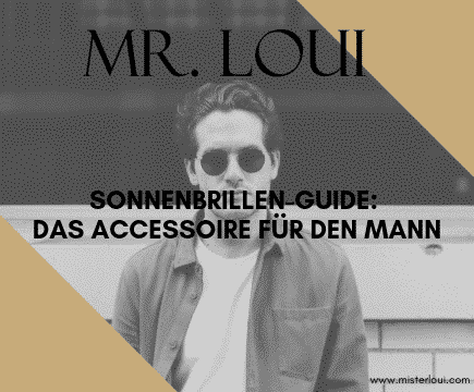 Sonnenbrille-blog-herren-maenner-lifestyle-mode-brille