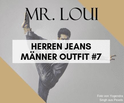 Herren-jeans-maenner-outfits-blog-herrenmode