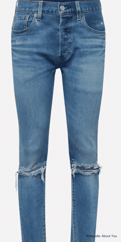herrenmode-blog-destroyed-jeans-outfits
