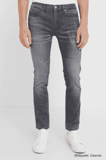 outfits-herren-blog-skinny-jeans