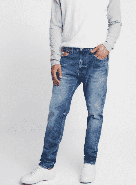 slim-fit-outfits-herren-blog