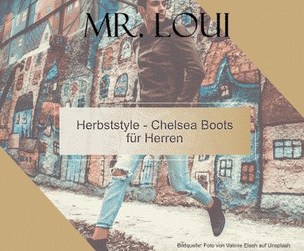Chelsea-Boots-herbst-herren