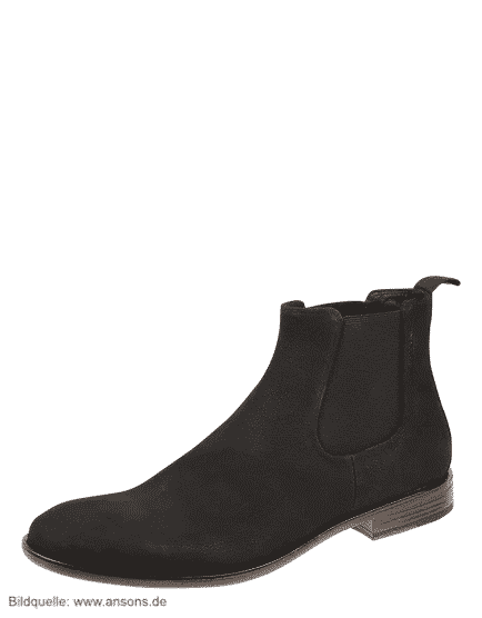 maenner-mode-blogger-chelsea-boots-ansons-online-shop
