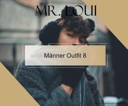 Maenner-outfit-herbsttrends-herren-blog