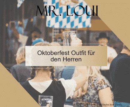 oktoberfest-maenner-outfit-herren-fashion-blog-mode