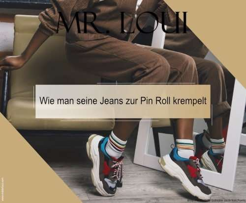 pinrolling-pin-roll-jeans-pinroll