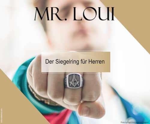 siegelring-herren-schmuck-onyx