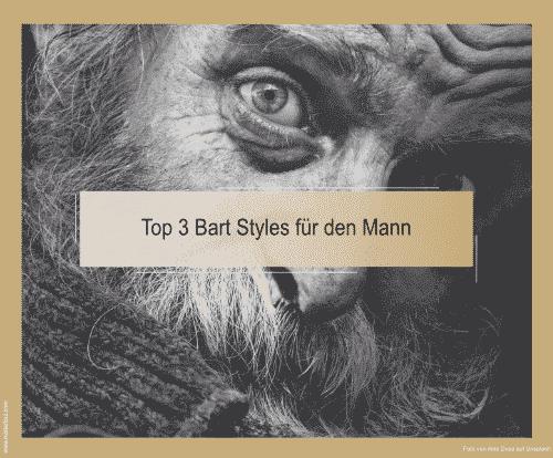 maenner-bart-stylen-tipps