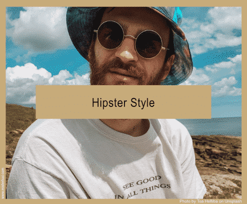 hipster-style-trend