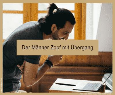 maenner-frisuren-2020
