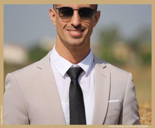 krawatte-binden-einfach